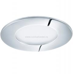 Eglo FUEVA 1 96054 Светильник для ванной комнаты