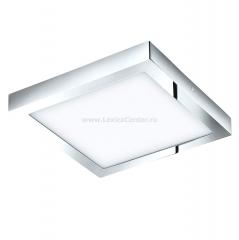 Eglo FUEVA 1 96059 Светильник для ванной комнаты