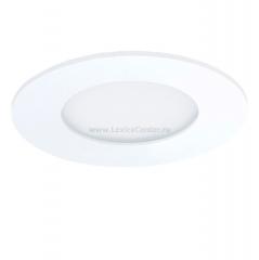 Eglo FUEVA 1 96163 Светильник для ванной комнаты