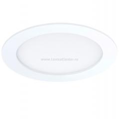 Eglo FUEVA 1 96165 Светильник для ванной комнаты