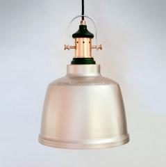 Eglo GILWELL 49686 Подвесной светильник