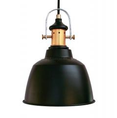 Eglo GILWELL 49693 Подвесной светильник