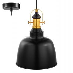 Eglo GILWELL 49839 Подвесной светильник