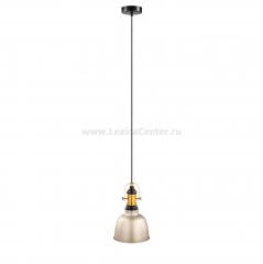 Eglo GILWELL 49841 Подвесной светильник