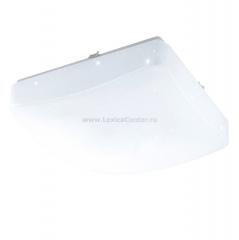 Eglo GIRON-S 96029 Настенно-потолочный светильник