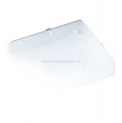 Eglo GIRON-S 96031 Настенно-потолочный светильник