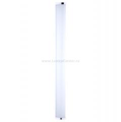 Eglo GITA 2 94714 Светильники для ванной комнаты и зеркал