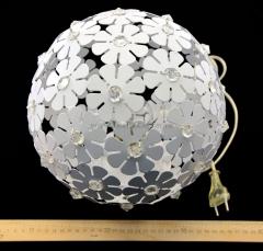 Eglo HANIFA 92286 Настольная лампа