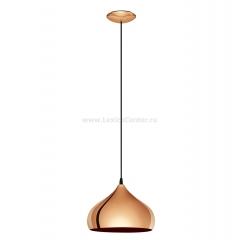 Eglo HAPTON 49449 Подвесной светильник
