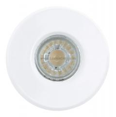 Eglo IGOA 94977 Светильник для ванной комнаты