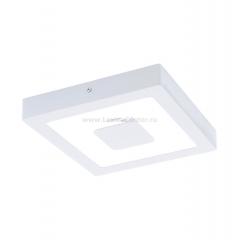 Eglo IPHIAS 96488 Уличный светодиодный настенный светильник