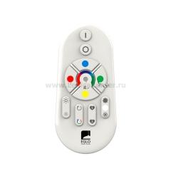 EGLO ИС 32732 Пульт ДУ для управления системой освещения EGLO CONNECT