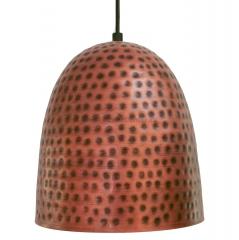 Eglo ISKAL 49721 Подвесной светильник