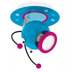 Eglo LAIA 1 95941 Светильник для детской комнаты