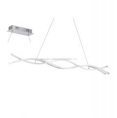 Eglo LASANA 2 96102 Подвесной светильник