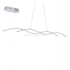 Eglo LASANA 2 96104 Подвесной светильник