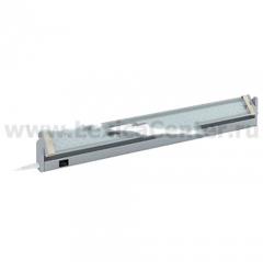 Eglo LED DOJA 93332 Светильники для ванной комнаты и зеркал