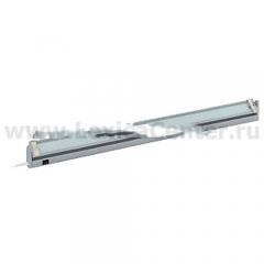 Eglo LED DOJA 93333 Светильники для ванной комнаты и зеркал