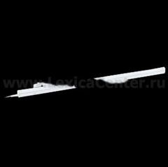 Eglo LED ENJA 93336 Светильники для ванной комнаты и зеркал