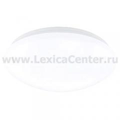 Eglo LED GIRON 93106 Настенно-потолочный светильник