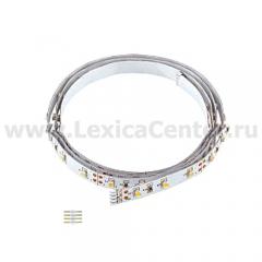 Eglo LED STRIPES-MODULE 92314 Светодиодная лента