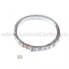 Eglo LED STRIPES-MODULE 92316 Светодиодная лента