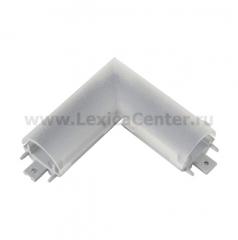 Eglo LED STRIPES-MODULE 92326 Светодиодная лента
