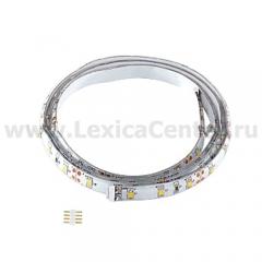 Eglo LED STRIPES-MODULE 92367 Светодиодная лента