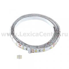 Eglo LED STRIPES-MODULE 92368 Светодиодная лента