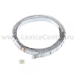 Eglo LED STRIPES-MODULE 92369 Светодиодная лента