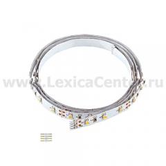 Eglo LED STRIPES-MODULE 92372 Светодиодная лента
