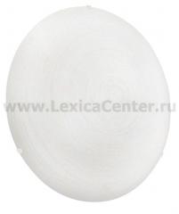 Eglo MALVA 90014 Настенно-потолочный светильник
