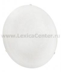 Eglo MALVA 90015 Настенно-потолочный светильник