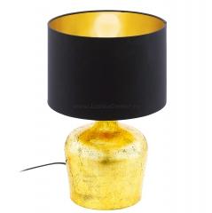 Eglo MANALBA 95386 Настольная лампа