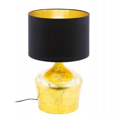 Eglo MANALBA 95395 Настольная лампа