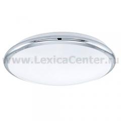 Eglo MANILVA 93496 Настенно-потолочный светильник
