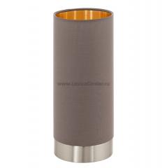 Eglo MASERLO 95123 Текстильный светильник