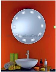 Eglo MIRROR 1 88863 Зеркало с подсветкой