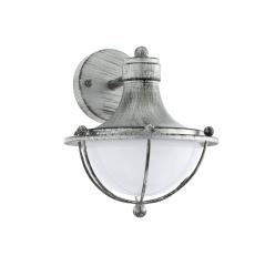 Eglo MONASTERIO 95978 Уличный светильник настенный