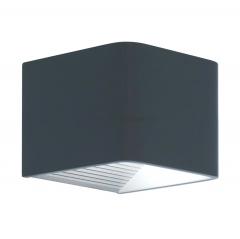 Eglo MONFERO 95102 Уличный светодиодный настенный светильник