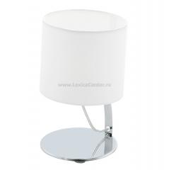 Eglo NAMBIA 1 95764 Настольная лампа