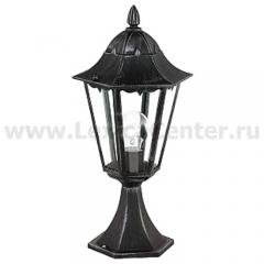 Eglo NAVEDO 93462 светильник уличный