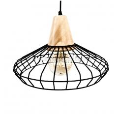 Eglo NORHAM 49779 Подвесной светильник