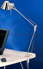 Eglo OFFICE 83249 Офисная настольная лампа