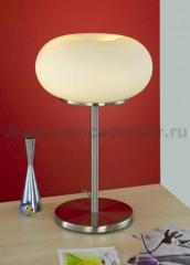 Eglo OPTICA 86816 Настольная лампа