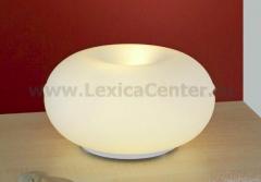 Eglo OPTICA 86818 Настольная лампа