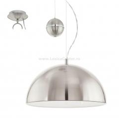 Eglo PACHECO 95431 Подвесной светильник