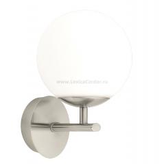 Eglo PALERMO 94992 Светильник для ванной комнаты