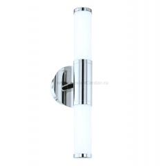 Eglo PALMERA 1 95142 Светильник для ванной комнаты