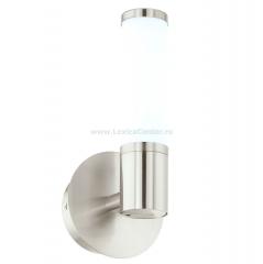 Eglo PALMERA 1 95143 Светильник для ванной комнаты